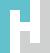 Hausarzt Dr Hoffmanns in Rheinstetten Logo